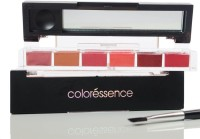 Coloressence Lip Souffle I 12 G (6 Shades)
