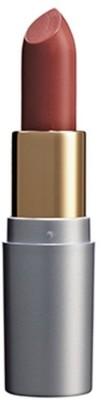 Johara Lipsticks 099