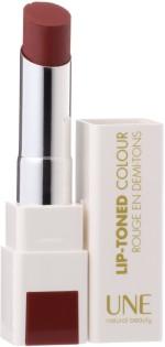 Bourjois Lipsticks 2