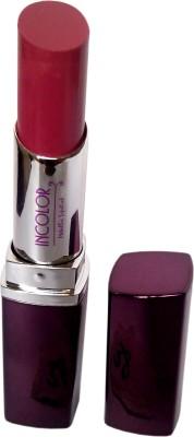 Incolor Lipsticks 38