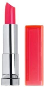 Maybelline Lipsticks 3