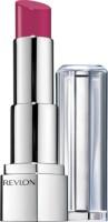 Revlon Ultra HD Lipsticks 3 G (HD Iris)