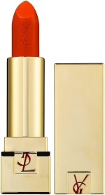 Yves Saint Laurent Lipsticks Yves Saint Laurent Ysl Rouge Couture Lipstick 3.8 g
