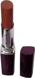 Incolor Lipsticks 37