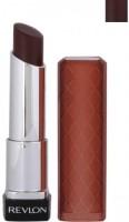 Revlon Color Burst Lip Butter Fig Jam-030 4.5 G (Brown)