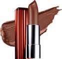 Maybelline Color Sensational Moisture Extreme Lip Color 4 G - Copper Brown - 775