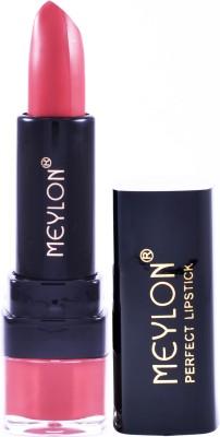 Meylon Paris Lipsticks LIP14