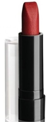 oriflame sweden Lipsticks oriflame sweden pure colour on the go lipstick 2.5 g