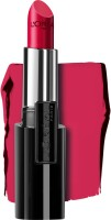 L'Oreal Paris Infallible Lipstick 2.5 G (Ravishing Red 312)