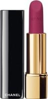 Chanel Allure Velvet Matte Lip Colour 3.5 G (50 La Romanesque)
