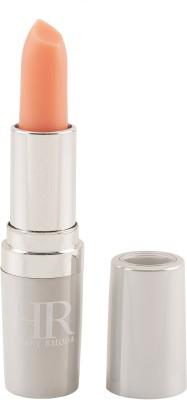 Hilary Rhoda Lipsticks 4