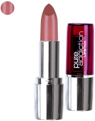 rimmel london Lipsticks 5