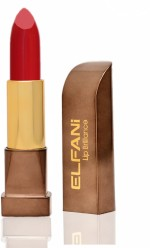 Elfani Lipsticks 127