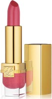 Estee Lauder Pure Color Cristal Shimmer Lipstick 3.8 G (Berry Fizz - 25)