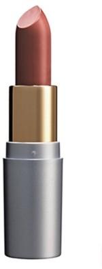 Johara Lipsticks 095