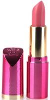 Rimmel Colour Show Off Lipstick 4 G (Shake Up-020)