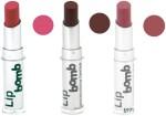 Color Fever Lipsticks 15 3 10