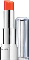 Revlon Ultra HD Lipsticks 3 G (HD Marigold)
