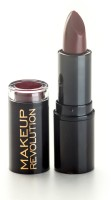 Make Up Revolution London Amazing Lipstick Fusion 4 G (Fusion)