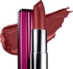 Maybelline Lipsticks Maybelline Color Sensational Lip Color 4.2 g
