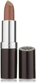 Rimmel Lipsticks 34002933050