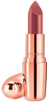 Chambor Lipsticks Chambor Orosa Lip Perfection Lipstick 4.5 g