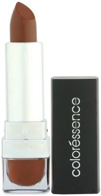 Buy Coloressence Mesmerising Lip Color 4 g: Lipstick