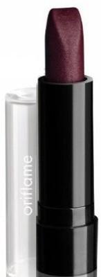 ORIFLAME SWEDEN Lipsticks ORIFLAME SWEDEN Pure Colour 2.5 g