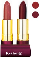 Rythmx Lipsticks 421