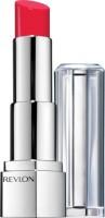 Revlon Ultra HD Lipsticks 3 G (HD Gladiolus)