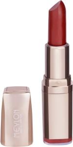 Meylon Lipsticks 212 10