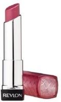 Revlon Color Burst Lip Butter 2.55 G (Berry Smoothie)
