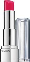 Revlon Ultra HD Lipsticks 3 G (HD Petunia)