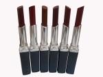 ADS Lipsticks A0624blk B B