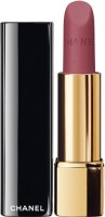 Chanel Allure Velvet Matte Lip Colour 3.5 G (47 L'Amoureuse)