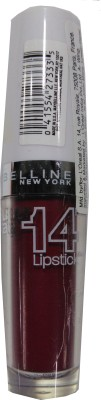 Maybeline New York Lipsticks 14hr