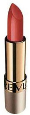 Revlon Lipsticks 4