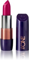 Oriflame Sweden The One 5-in-1 Colour Stylist Lipstick Pink Lady 4 G (pink)
