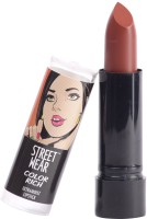Street Wear Color Rich Ultra Moist Lip Color -18 4 G (Runway Russet)