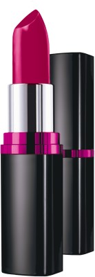 Maybelline Lipsticks Maybelline Color Show Lipcolor 3.9 g