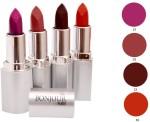Bonjour Paris Lipsticks 16