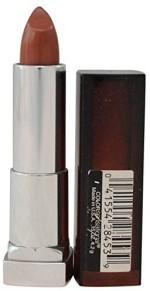 Maybeline New York Lipsticks 810