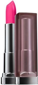 Maybelline Lipsticks Maybelline Colorsensational 4.2 g