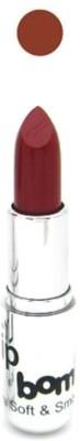 Color Fever Lipsticks 53