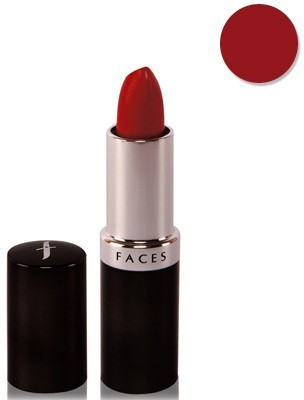 Buy FACES Glam on Lipstick 4 g: Lipstick