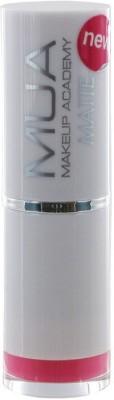 Mua Makeup Academy Matte Lipstick 3.8 g