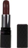 Revlon Colorburst Lipstick 3.7 g (Chocolate - 60) Creamy