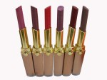 ADS Lipsticks A0629C B