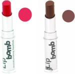 Color Fever Lipsticks 13 09