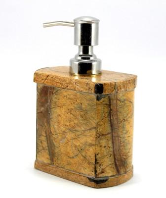 StonKraft Luxury 150 ml Soap, Gel, Conditioner, Shampoo, Foam Dispenser